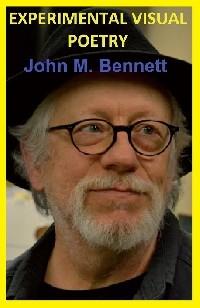 JOHN  M.  BENNETT
