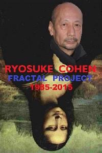 Retrospettiva / RYOSUKE  COHEN